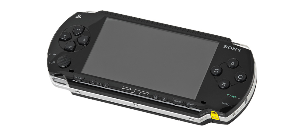playstation-psp
