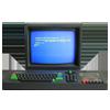 menu-console-cpc464