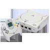 menu-console-dreamcast