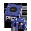 menu-console-gamecube