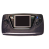 menu-console-gamegear