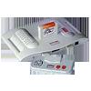 menu-console-gx4000