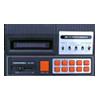 menu-console-hanimex-sd-070