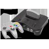 menu-console-n64