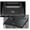 menu-console-neogeo