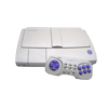 menu-console-pce-duorx