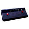 menu-console-telescore-750