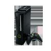 menu-console-xbox-360