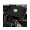 menu-console-xbox