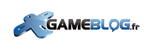 logo-gameblog.fr