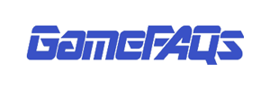logo-gamefaqs.com