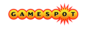 logo-gamespot.com