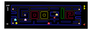 logo-google-pacman