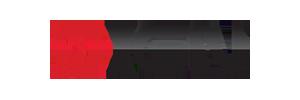logo-ign.com