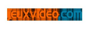 logo-jeuxvideo.com