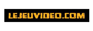 logo-lejeuvideo.com