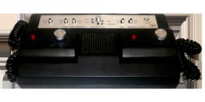 univox-41n