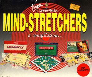 mind-stretchers-cpc464-00