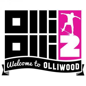 olliolli-2-bienvenue-a-olliwood-psn-00