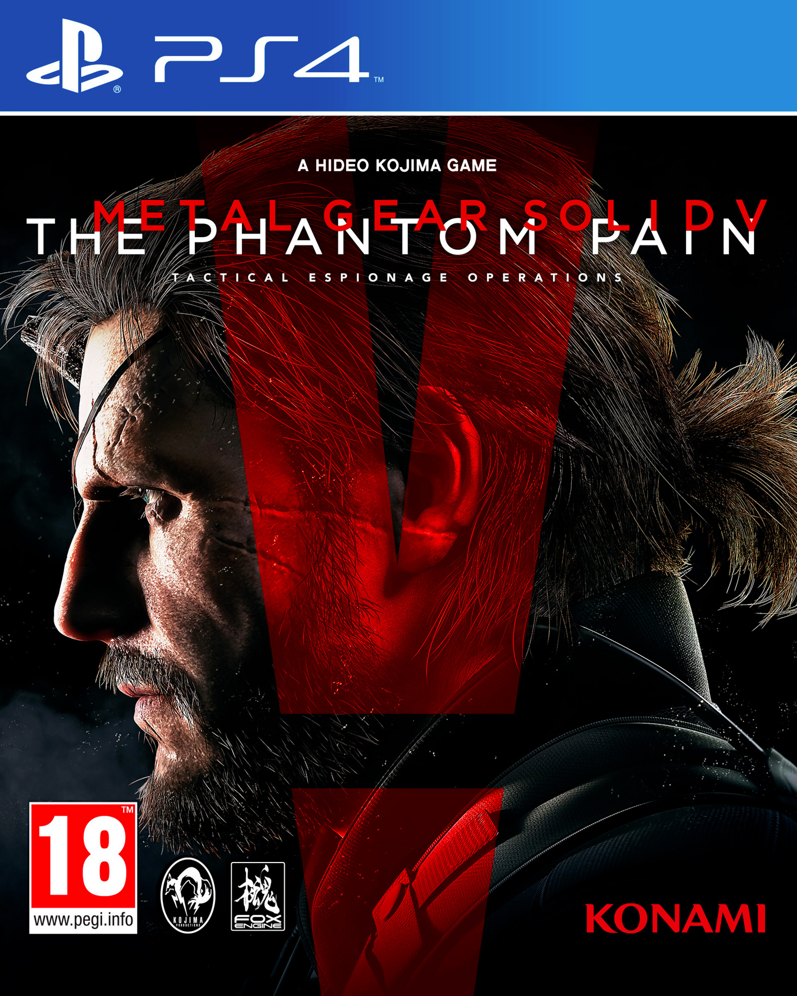 metal-gear-solid-5-the-phantom-pain-ps4-00