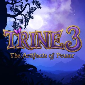 trine-3-the-artifacts-of-power-ps4-00