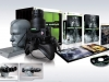 Call Of Duty Modern Warfare 2 (Edition Prestige)