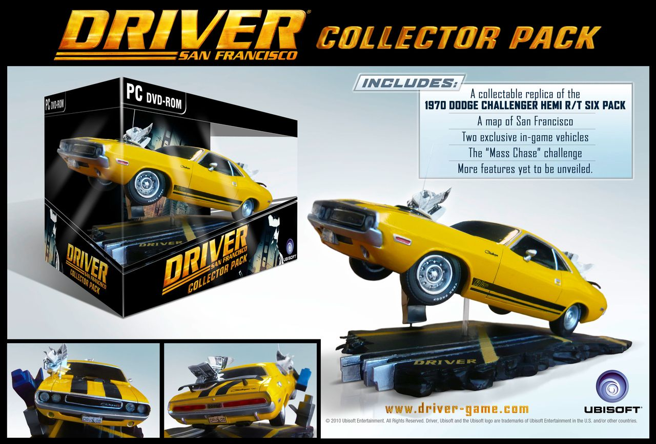 http://www.jeanwich.com/wp-content/gallery/driver-san-francisco/driver-san-francisco-collector-pack-pc.jpg
