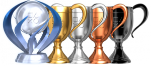 guide-trophies-stacked